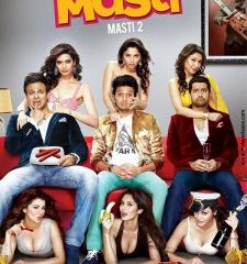 Grand Masti (2013) Hindi Movie Mp3 Songs