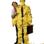 Office Space (1999) 225MB English BRRip 420p ESubs