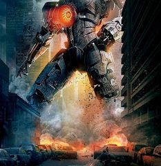 Pacific Rim (2013) 350MB TSRip Dual Audio 420P