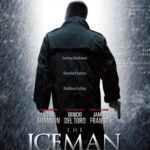 The Iceman (2012) English BRRip 720p HD