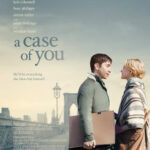 A Case of You (2013) 300MB BRRip English 480P MP4