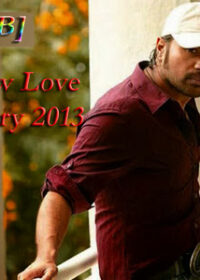 A New Love Ishtory (2013) Hindi Movie