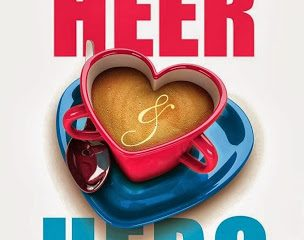 Heer And Hero (2013) Punjabi Movie 350MB DVDScr