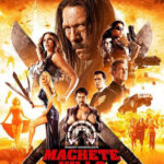 Machete Kills (2013) English HDRip 720p HD