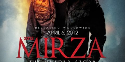Mirza-The Untold Story (2012) Punjabi Movie DVDRip