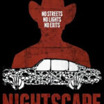 Nightscape (2012) 300MB BRRip English MP4