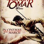 Paan Singh Tomar (2012) Hindi Movie Download Watch Online