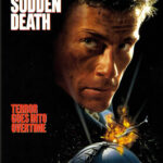 Sudden Death (1995) 300MB