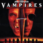 Vampires (1998) 300MB BRRip 480p Dual Audio