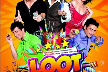Loot (2011) Full Hindi Movie Download Watch Online
