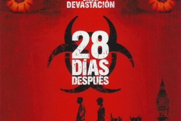 28 Days Later (2002)  300MB Dual Audio Downloade