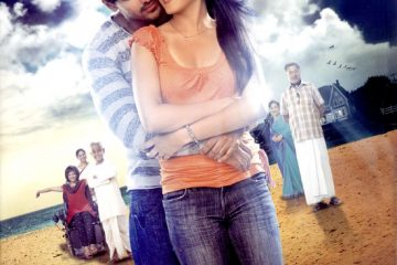 Aashayein (2010) Hindi Movie DVDRip