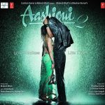 Aashiqui 2 (2013) Hindi Movie DVDRip 720P