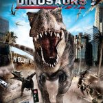 Age of Dinosaurs (2013) English BRRip 720p HD