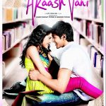 Akaash Vani (2013) Hindi Movie DTHRip