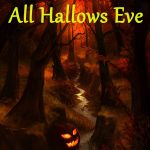 All Hallows Eve (2013) 300MB BRRip English