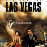 Blast Vegas 2013 Watch Full Movie