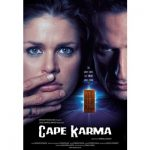 Cape Karma (2007) [Explicit 18+] Full Movie Watch Online Download Mediafire