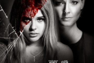 Carrie (2013) 400MB Downloade