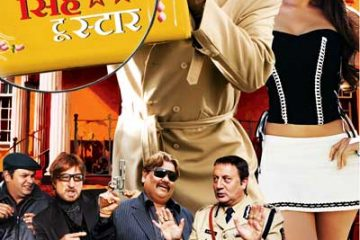 Chatur Singh Two Star (2011) Full Movie Download Watch Online