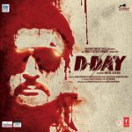 D-Day (2013) Hindi Movie DVDRip 720P