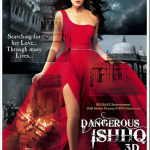 Dangerous Ishhq (2012) Hindi Movie DVDRip