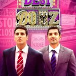Desi Boyz (2011) Hindi Movie Download Watch Online