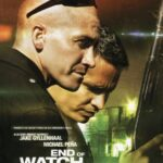 End of Watch (2012) 300MB WATCH ONLINE