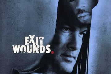 Exit Wounds (2001) 300MB Dual Audio