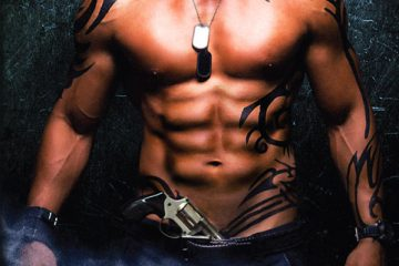 Force (2011)Full Hindi Movie Download Watch Online