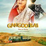 Gangoobai (2013) Hindi Movie 300MB Downloade
