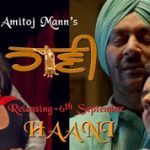 Haani (2013) Punjabi Movie 350MB DVDRip 480P ESubs