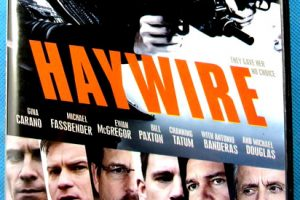 haywire full movie in hindi dubbed free download