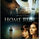 Home Run (2013) English BRRip 720p HD