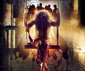 Horror Story (2013) Hindi Movie