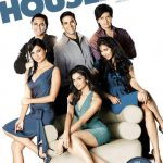Housefull (2010) Hindi Movie 400MB