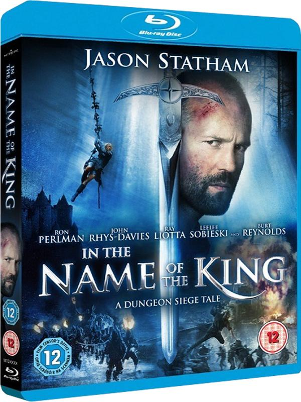 You Can Watch Online Free Download In The Name Of The King 2006 In