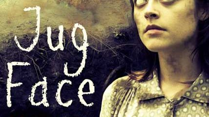 Jug Face (2013) English BRRip 720p HD