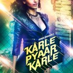 Karle Pyaar Karle (2014) Hindi Movie Mp3 Songs
