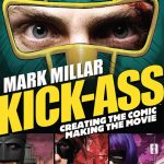 Kick Ass (2010) 300MB BRRip English 480p ESubs