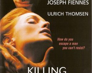 Killing Me Softly (2002) 300MB Dual Audio