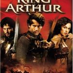 King Arthur (2004)Dual Audio