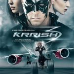 krrish 3 (2013) hindi movie watch online