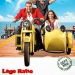 Love Aaj Kal (2009) Hindi Movie BRRip 720p