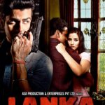 Lanka (2011) Hindi Movie Mediafire Multiupload Download Watch Online