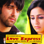 Love Express Full Movie Watch Online Free Hindi Movie