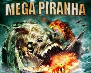Mega Piranha (2010) 420p 300MB Dual Audio