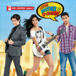 Mere Brother Ki Dulhan (2011) Hindi Movie Download Watch Online
