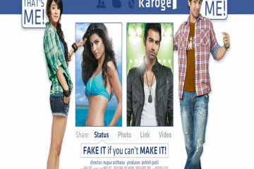 Mujhse Fraaandship Karoge (2011) Hindi Movie Watch Online Download