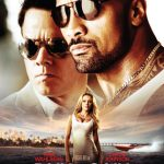 Pain & Gain (2013) English BRRip 720p HD